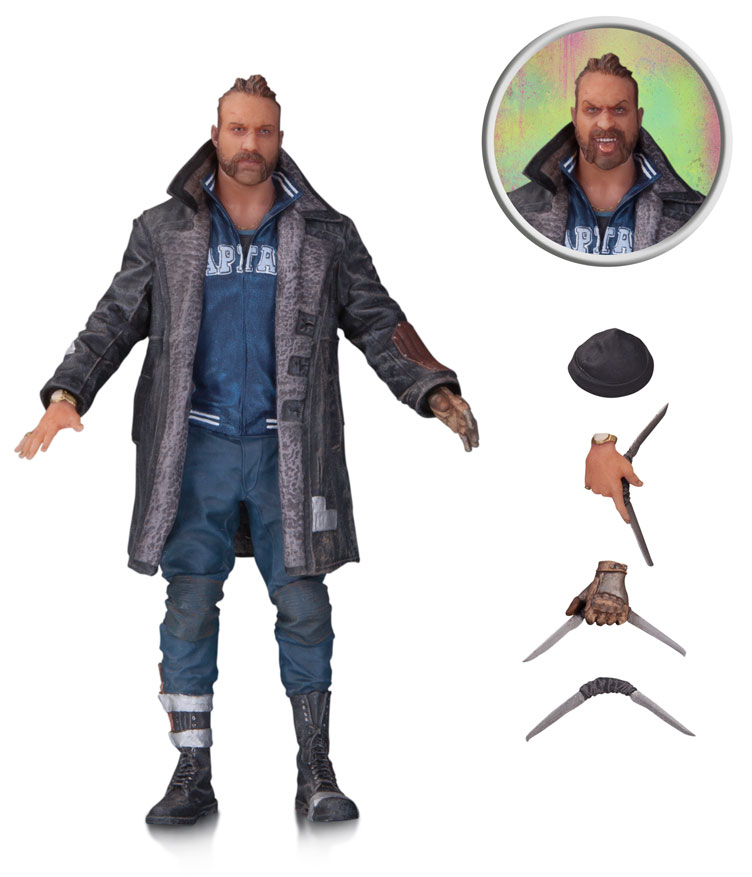suicide-squad-boomerang-action-figure-dc-collectibles