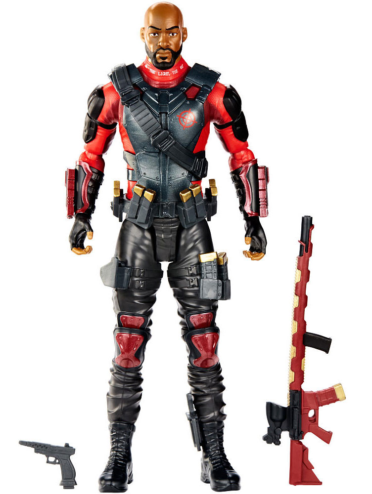 suicide-squad-deadshot-12-inch-action-figure-1