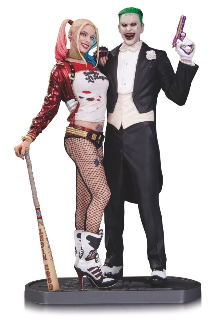 suicide-squad-joker-and-harley-quinn-statue
