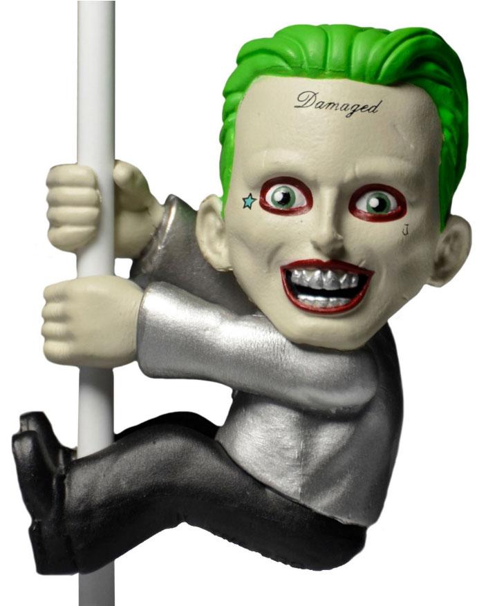 suicide-squad-joker-scaler-figure-neca