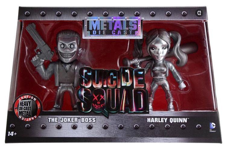 suicide-squad-metals-diecast-sdcc-figures