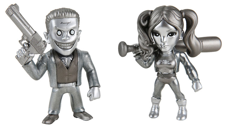suicide-squad-metals-joker-harley-quinn-2-pack-hot-topic-1