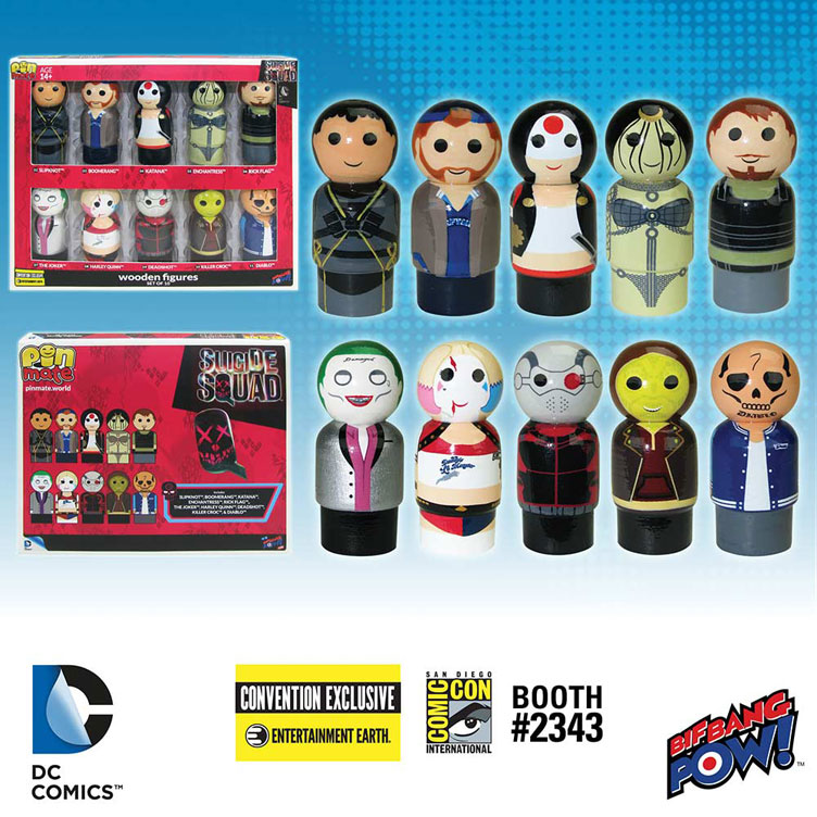 suicide-squad-pinmate-figures-sdcc-2016-exclusive