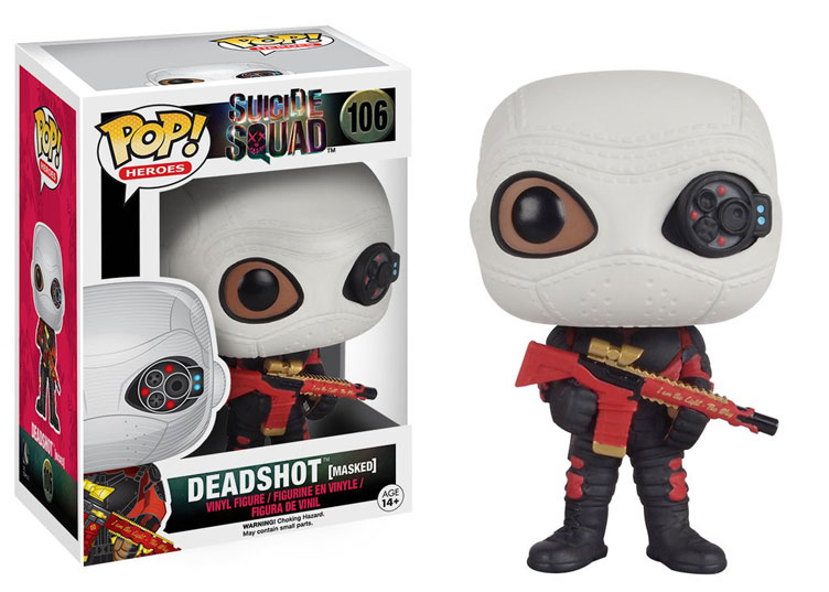 suicide-squad-pop-vinyl-deadshot-masked-vinyl-figure