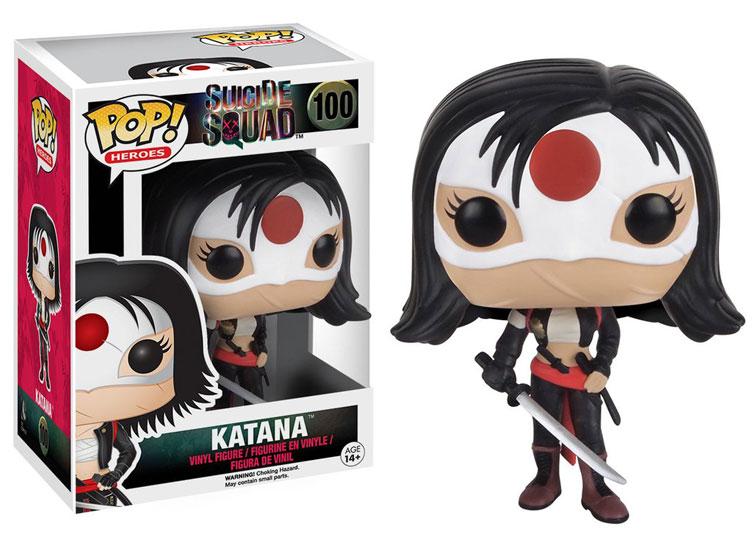 suicide-squad-pop-vinyl-katana-vinyl-figure