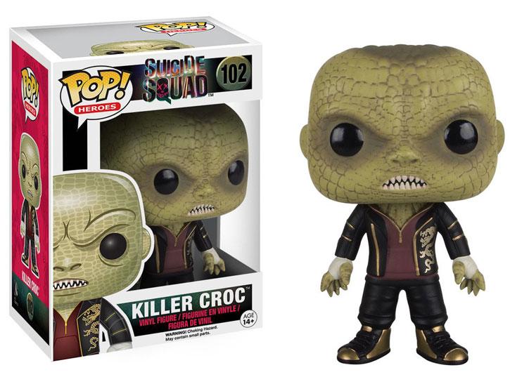 suicide-squad-pop-vinyl-killer-croc-vinyl-figure
