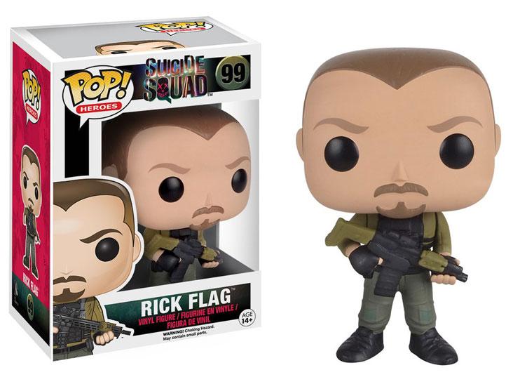 suicide-squad-pop-vinyl-rick-flag-vinyl-figure