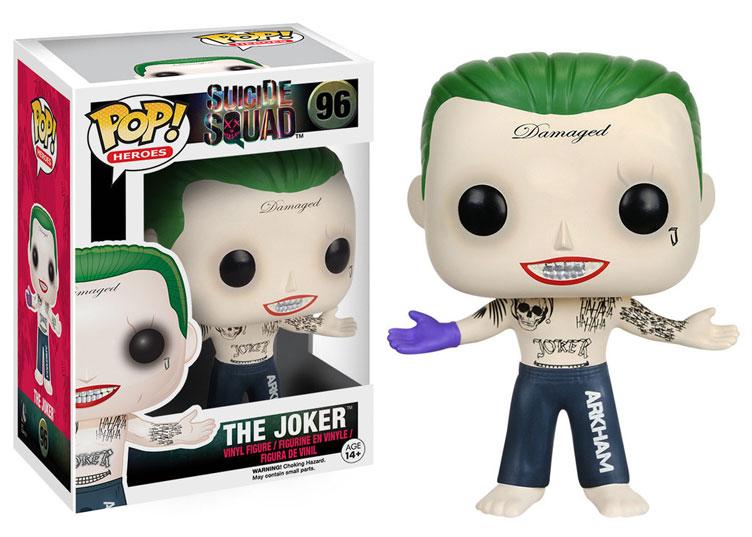 suicide-squad-pop-vinyl-the-joker-vinyl-figure