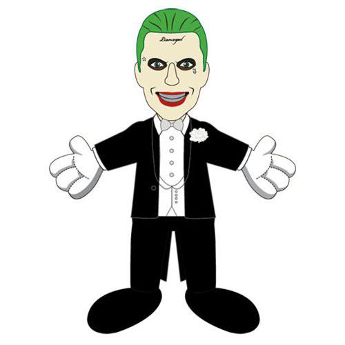 suicide-squad-tuxedo-joker-plush-figure-bleacher-creatures