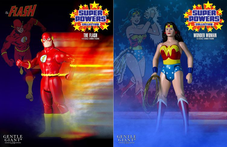 super-powers-flash-and-wonder-woman-jumbo-figures