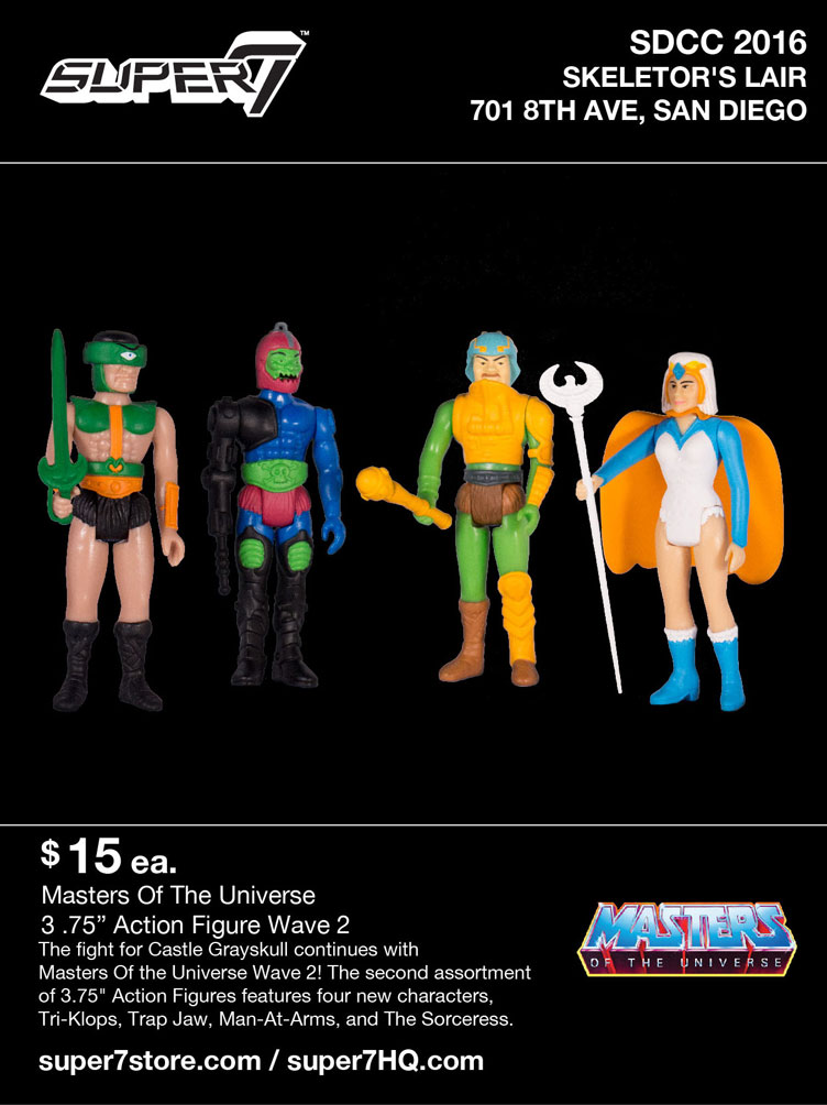 super7-motu-he-man-action-figures-wave-2