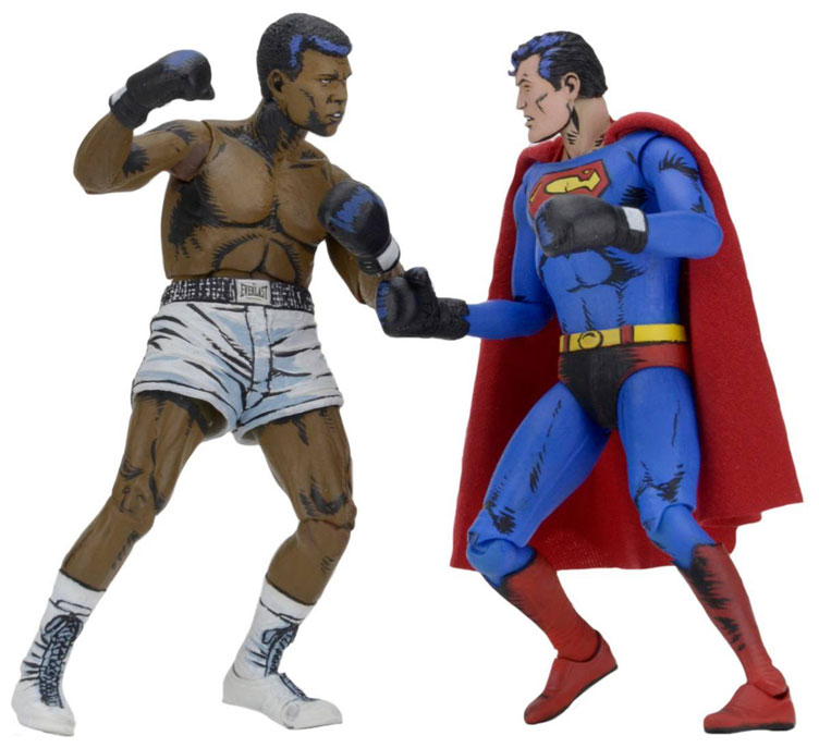 superman-vs-muhammad-ali-action-figures-neca-1