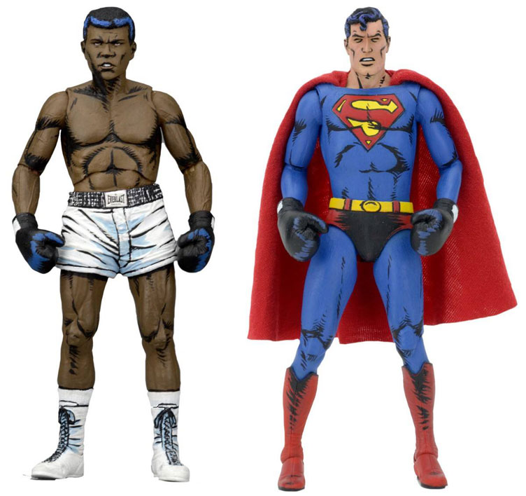 superman-vs-muhammad-ali-action-figures-neca-2