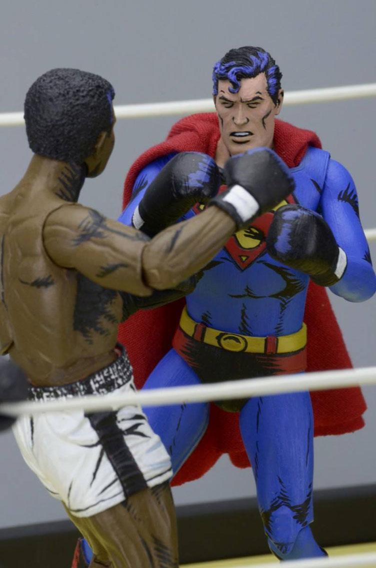 superman-vs-muhammad-ali-action-figures-neca-3