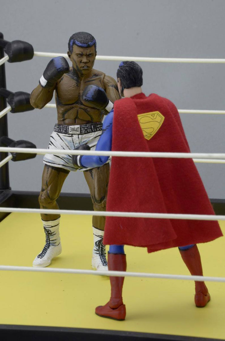 superman-vs-muhammad-ali-action-figures-neca-4