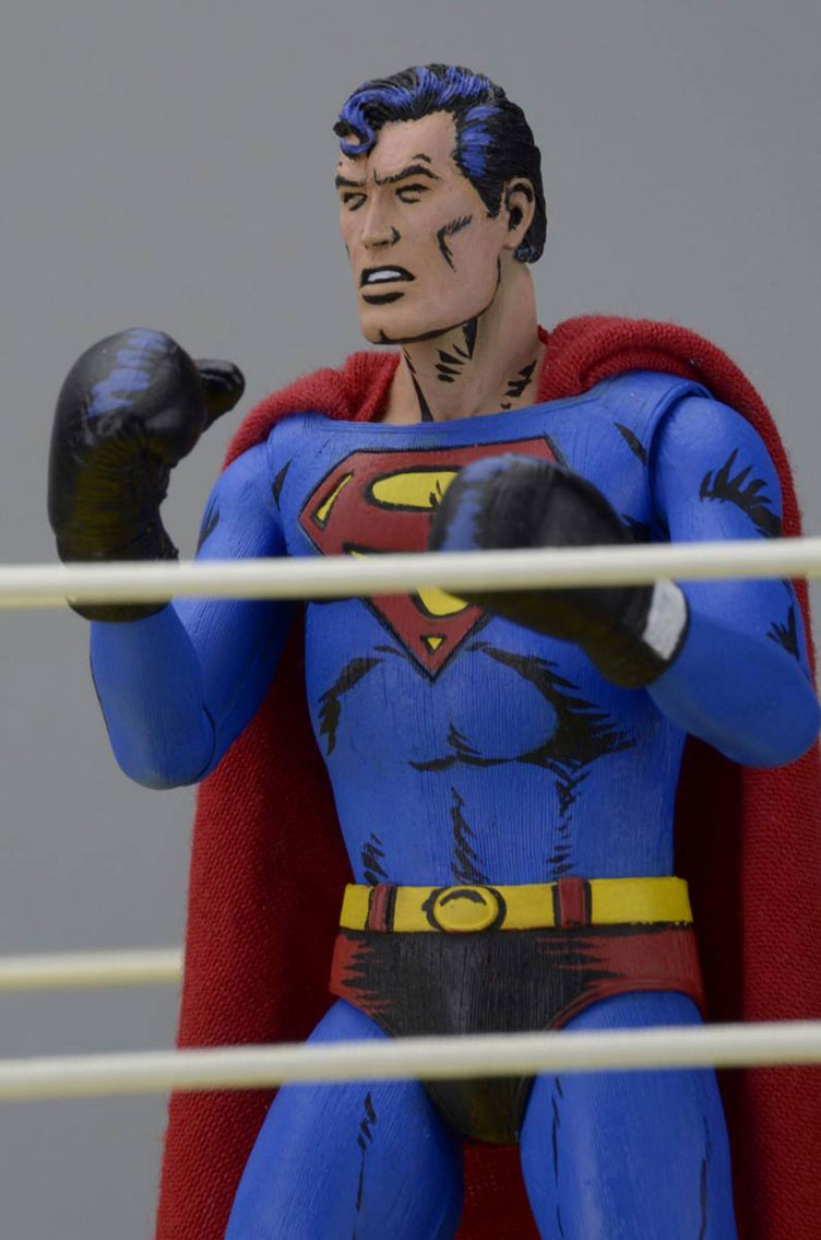 superman-vs-muhammad-ali-action-figures-neca-6