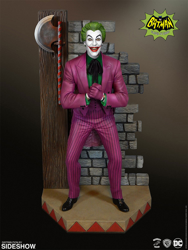 the-joker-1966-cesar-romero-maquette-tweeterhead-1