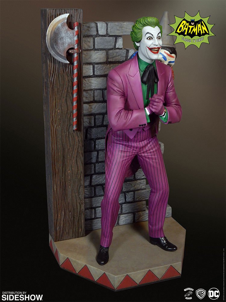 the-joker-1966-cesar-romero-maquette-tweeterhead-2