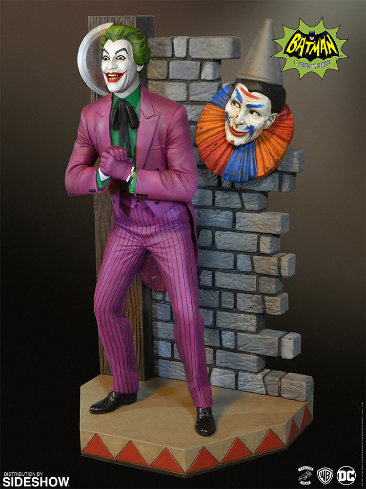 the-joker-1966-cesar-romero-maquette-tweeterhead-3