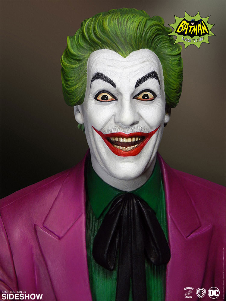 the-joker-1966-cesar-romero-maquette-tweeterhead-4
