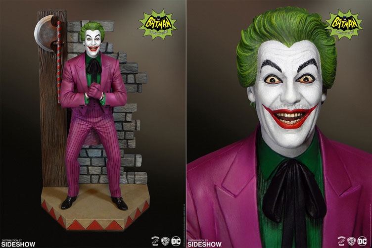 the-joker-1966-classic-batman-statue