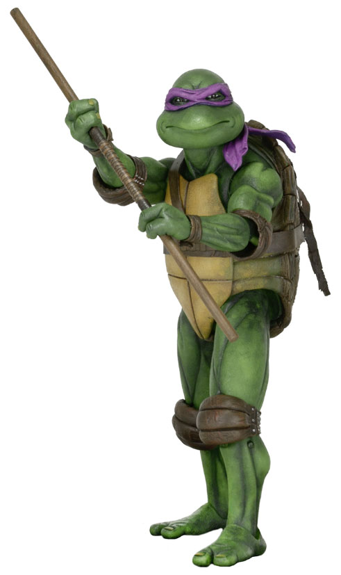 tmnt-donatello-quarter-scale-action-figure-neca-1