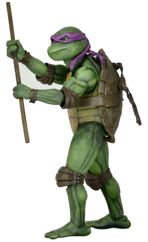 tmnt-donatello-quarter-scale-action-figure-neca-2