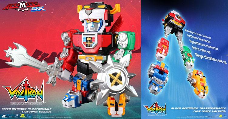 voltron-toynami-action-figure