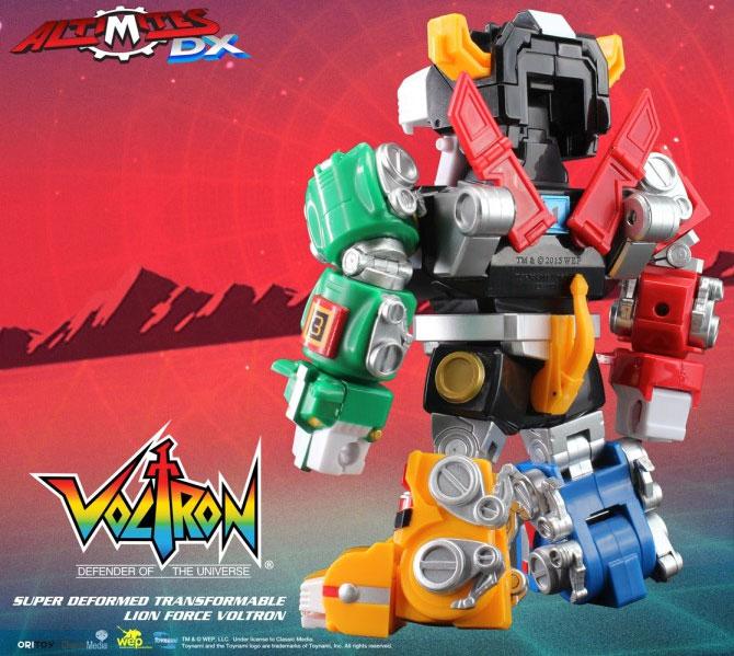 voltron-transformable-action-figure-1