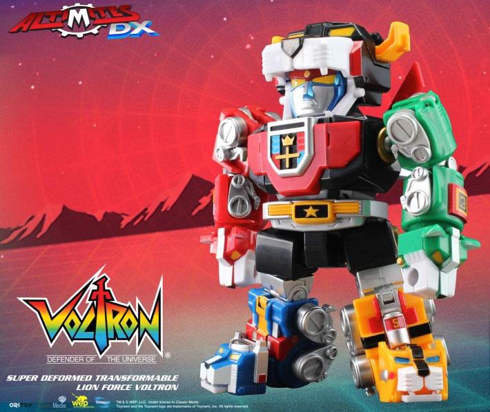 voltron-transformable-action-figure-2