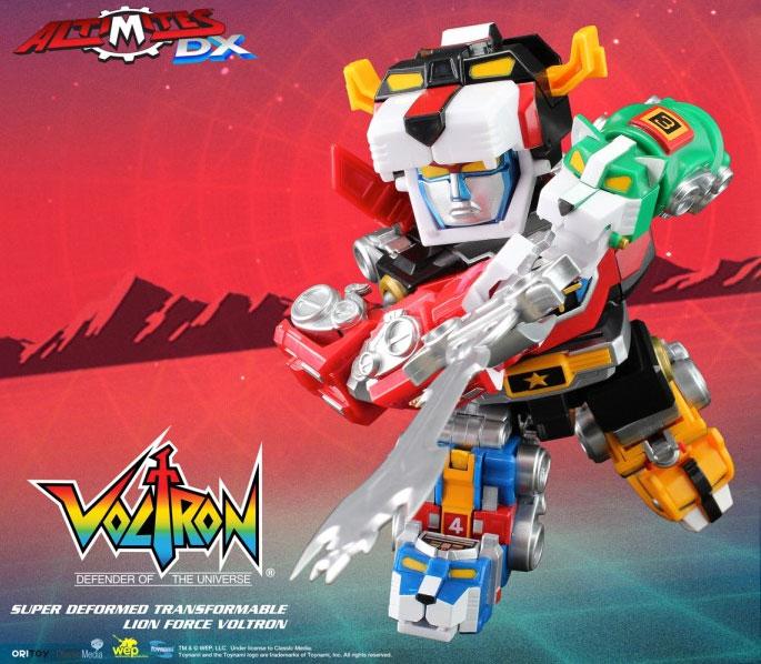 voltron-transformable-action-figure-3