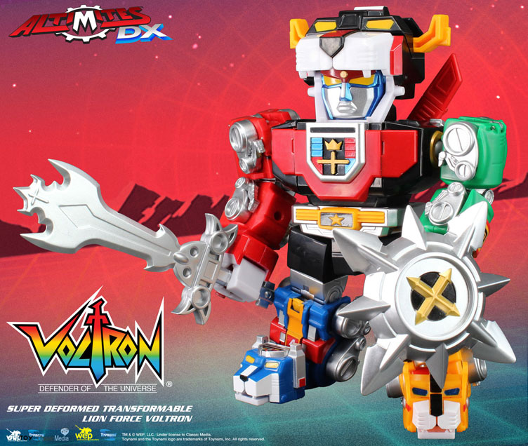 voltron-transformable-action-figure-toynami