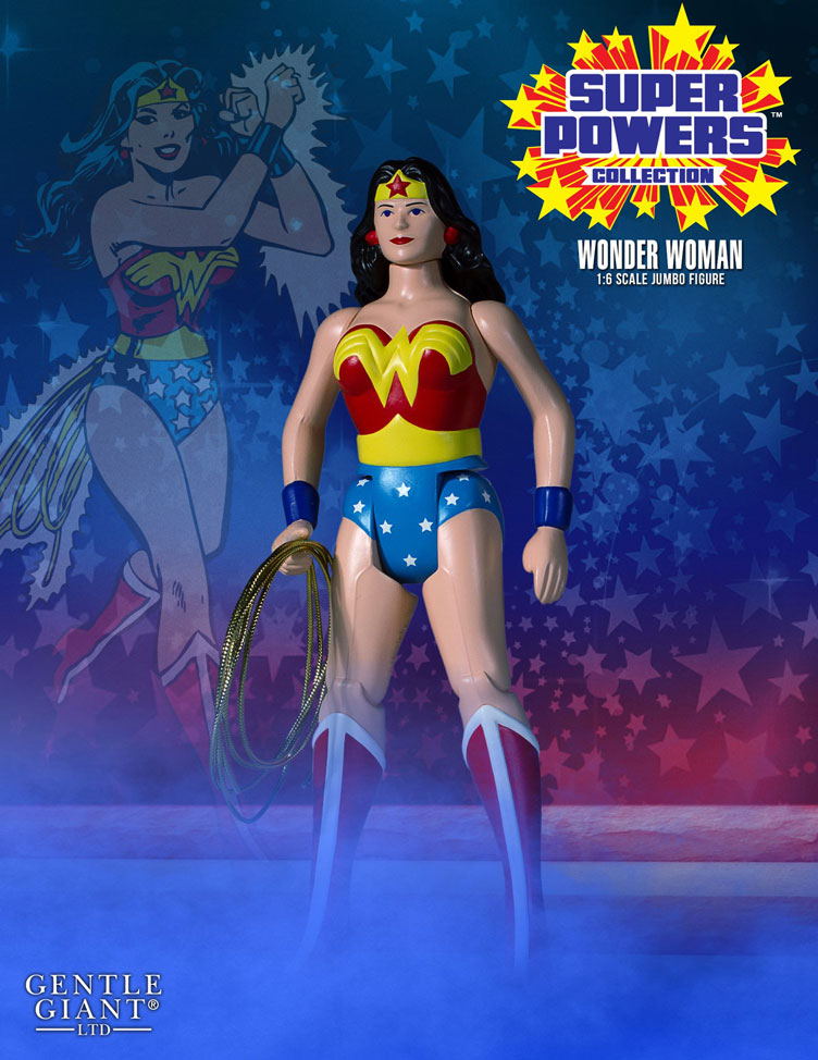 wonder-woman-super-powers-jumbo-figure-gentle-giant