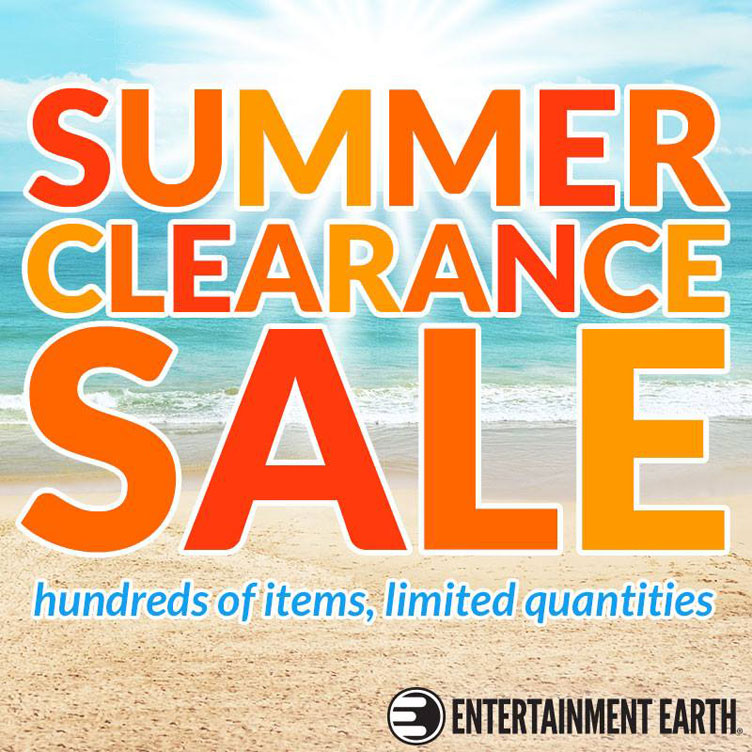 action-figure-sale-at-entertainment-earth