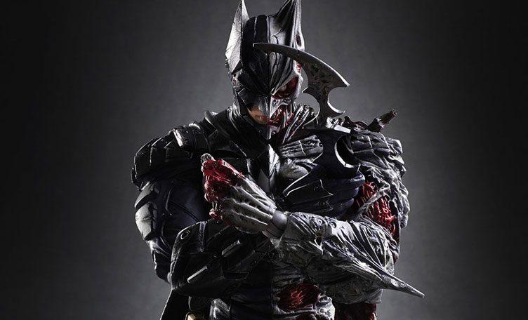 batman-rogues-gallery-two-face-action-figure-square-enix-1