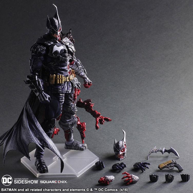 batman-rogues-gallery-two-face-action-figure-square-enix-10