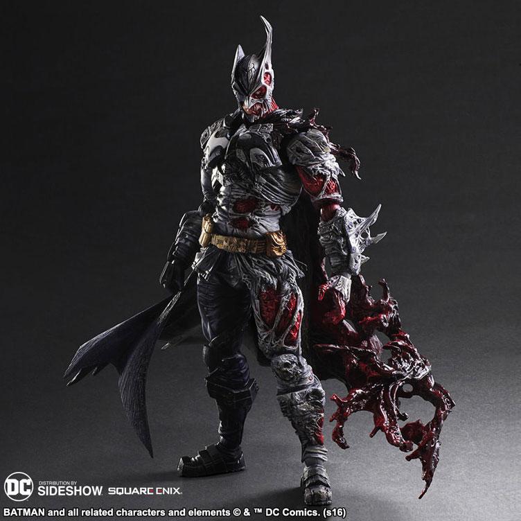 batman-rogues-gallery-two-face-action-figure-square-enix-2