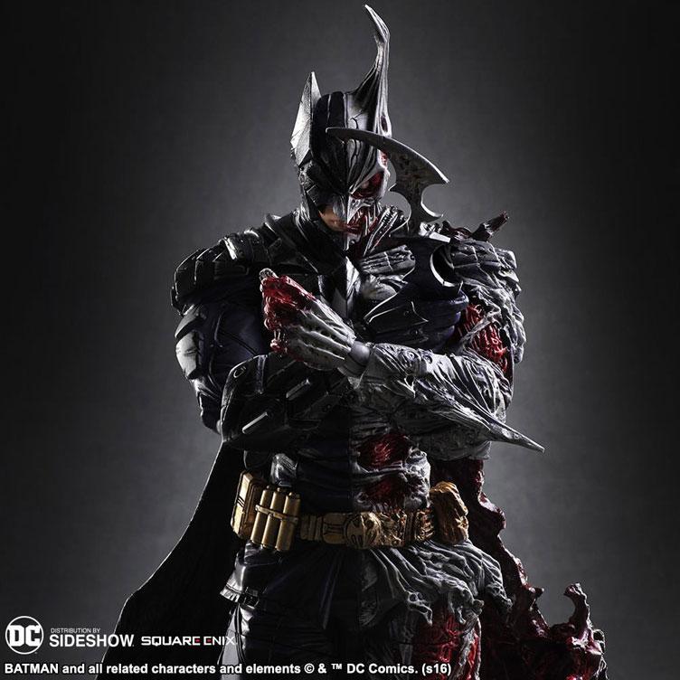 batman-rogues-gallery-two-face-action-figure-square-enix-5