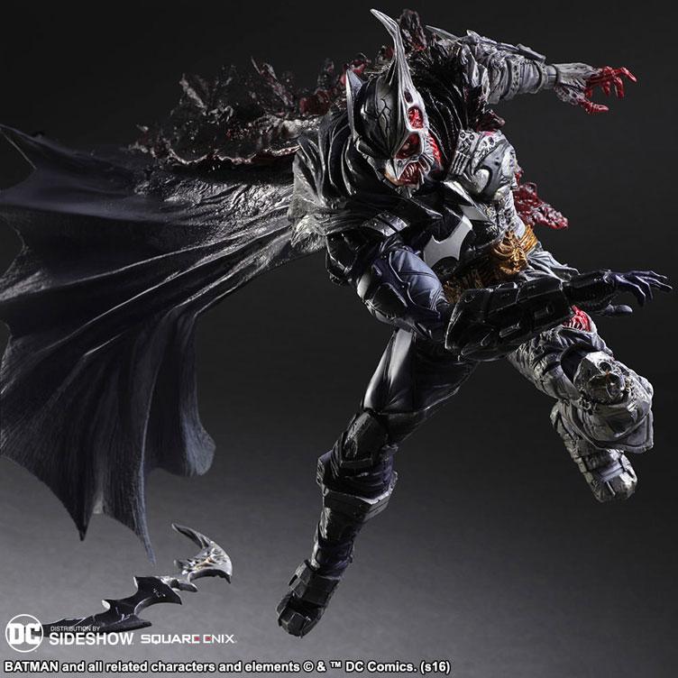 batman-rogues-gallery-two-face-action-figure-square-enix-7