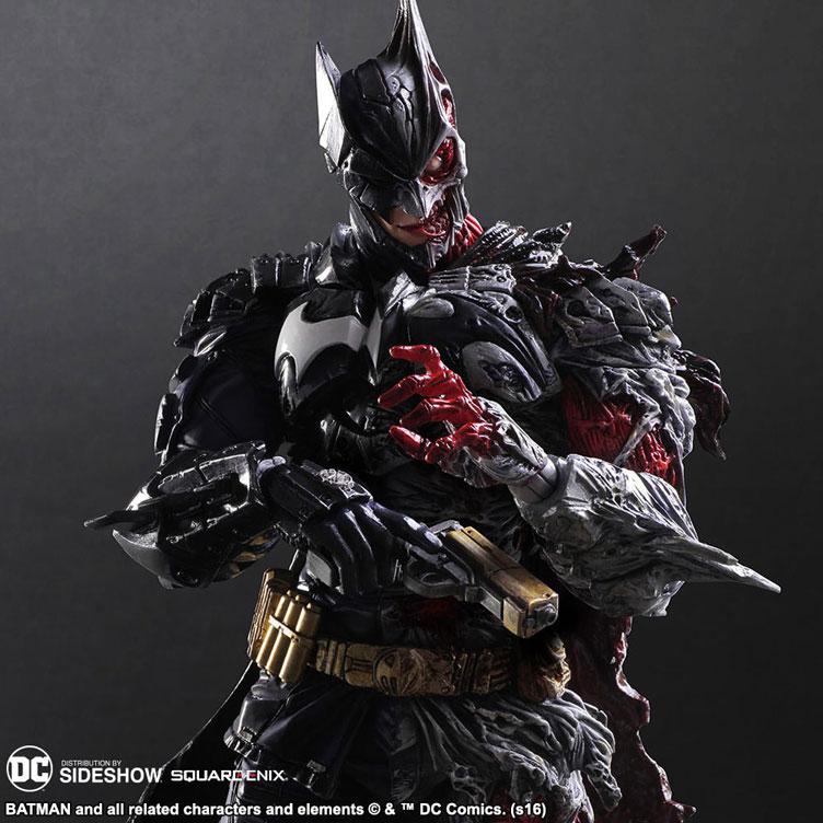batman-rogues-gallery-two-face-action-figure-square-enix-8