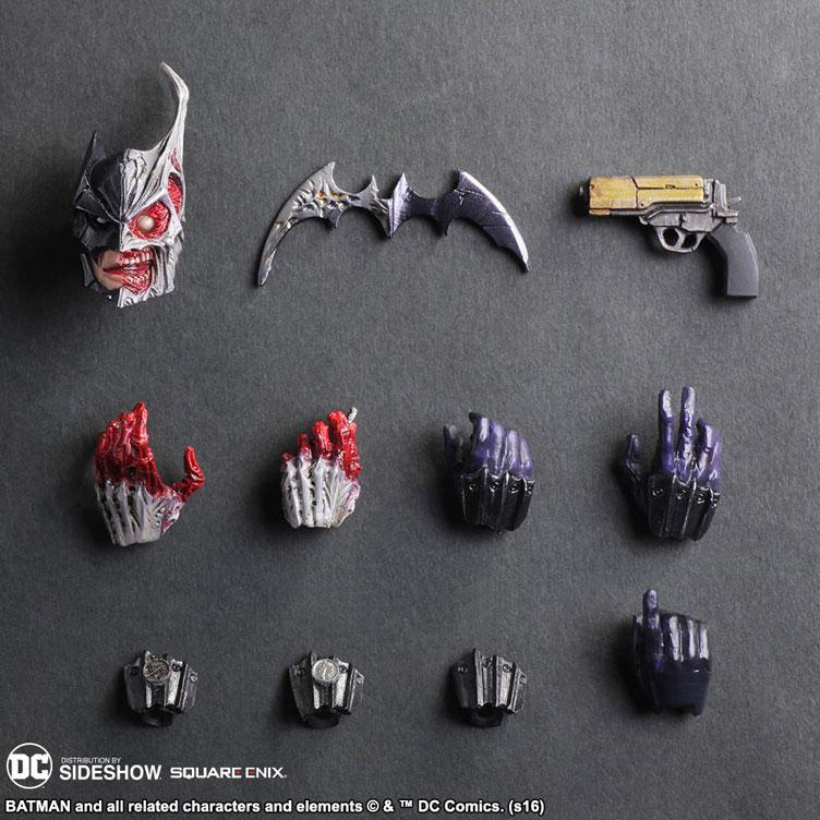 batman-rogues-gallery-two-face-action-figure-square-enix-9