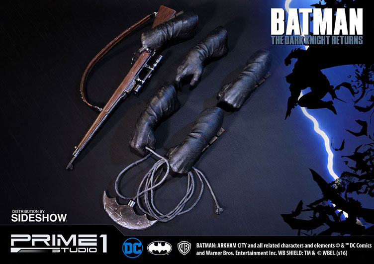 batman-the-dark-knight-returns-statue-prime-1-studio-10