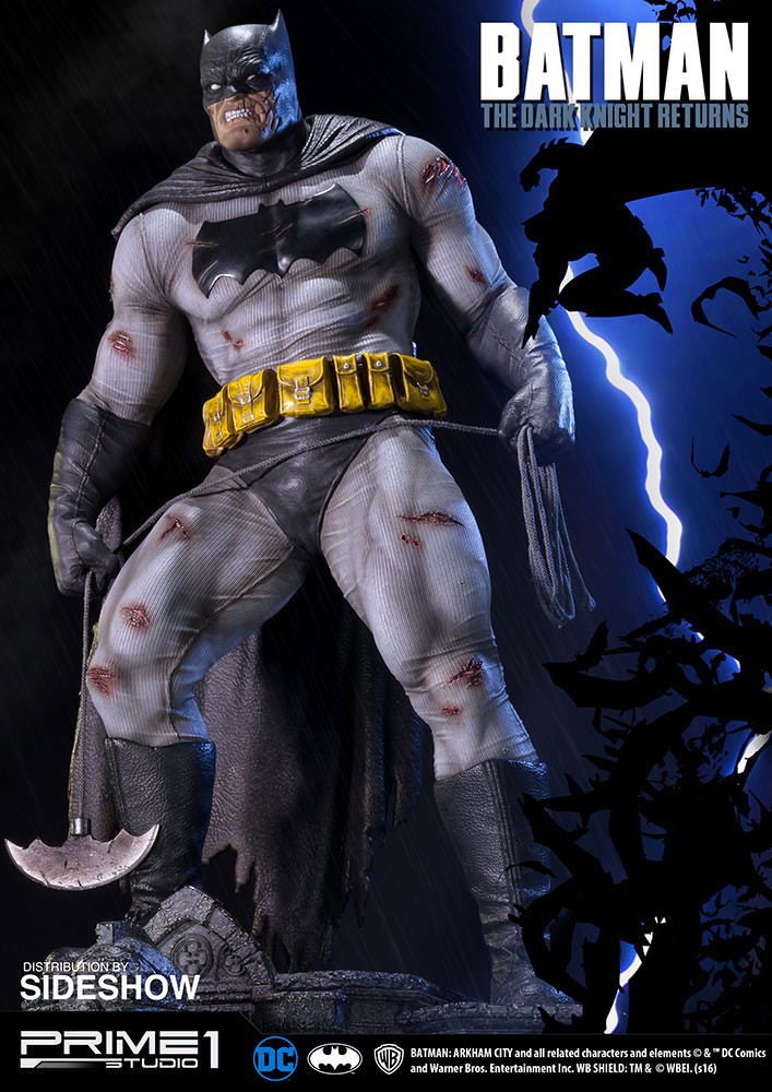 batman-the-dark-knight-returns-statue-prime-1-studio-11