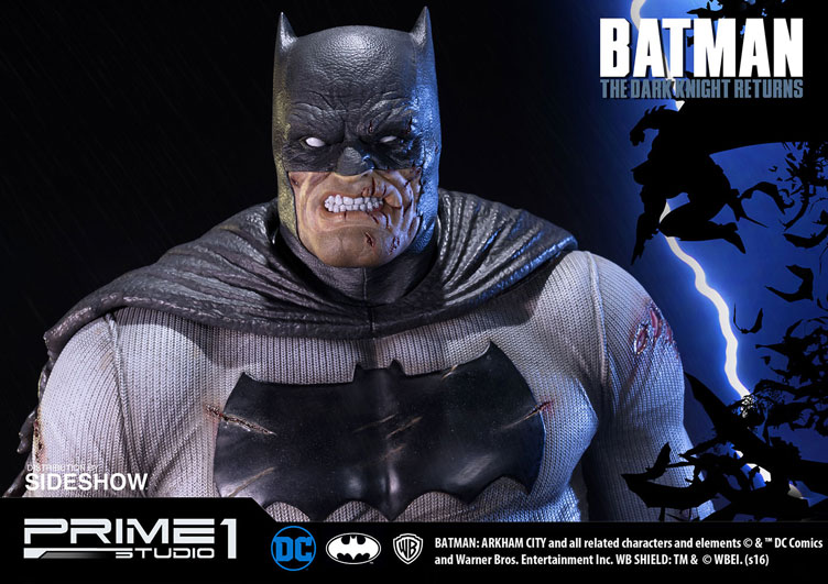 batman-the-dark-knight-returns-statue-prime-1-studio-2