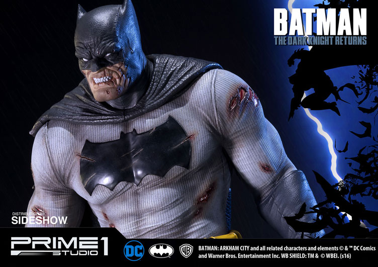 batman-the-dark-knight-returns-statue-prime-1-studio-3