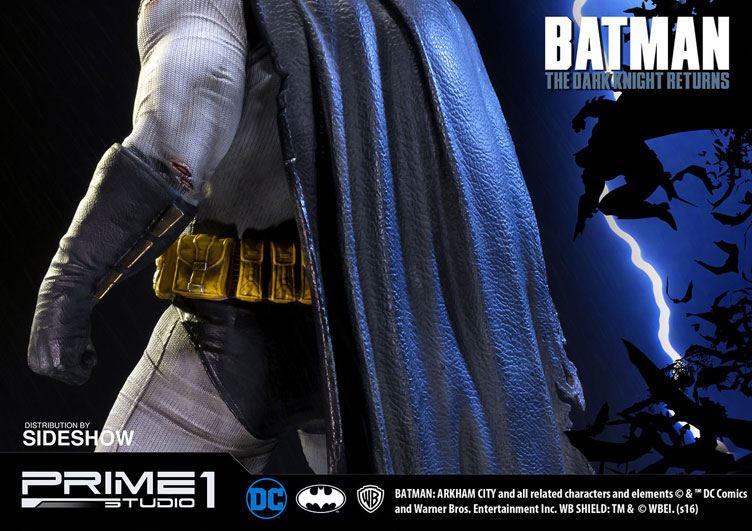 batman-the-dark-knight-returns-statue-prime-1-studio-4