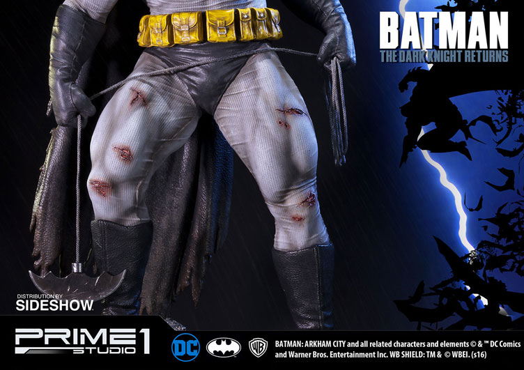 batman-the-dark-knight-returns-statue-prime-1-studio-5