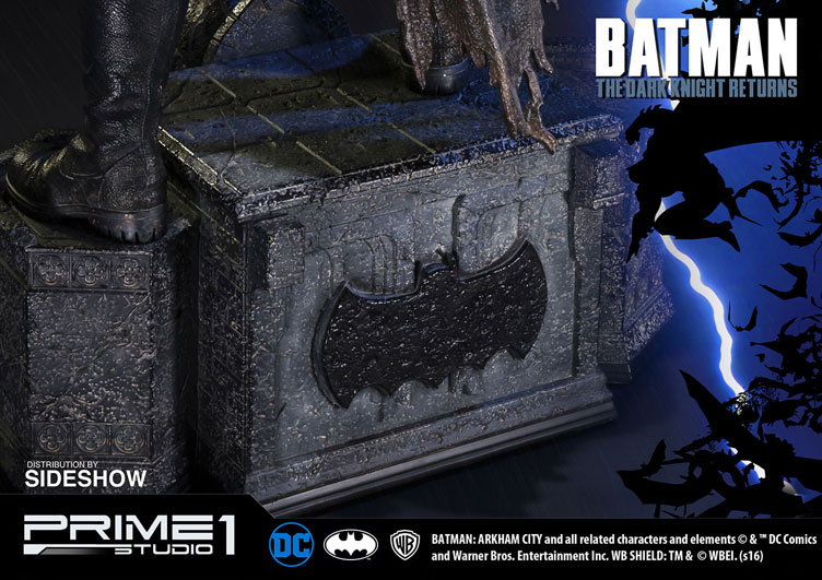 batman-the-dark-knight-returns-statue-prime-1-studio-8