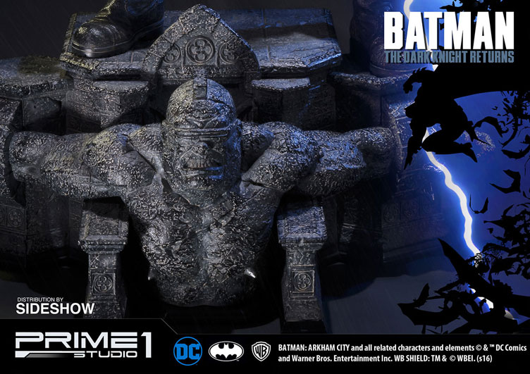 batman-the-dark-knight-returns-statue-prime-1-studio-9