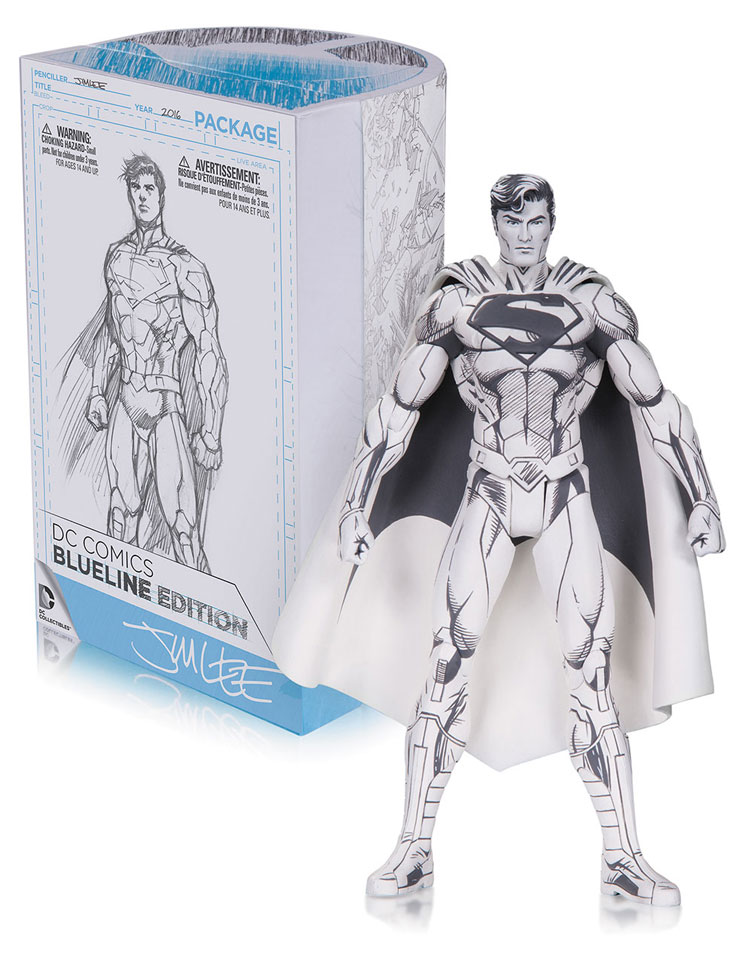blueline-superman-jim-lee-action-figure